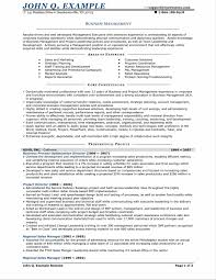 Resume Example References by Resume Examples Career Objective Management Career Business