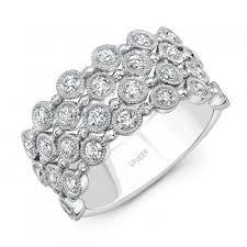 metal fashion rings images Fine diamond fashion rings fashion diamond bands jpg