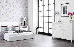 Black Bedroom Furniture Design Ideas Black Bedroom Furniture Rectangular Brown Creamy Foam Mattress
