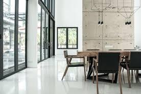 modern minimalist home in kota damansara by core design workshop