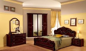 King Size Bedrooms Factors To Consider Before Buying King Size Bedroom Sets