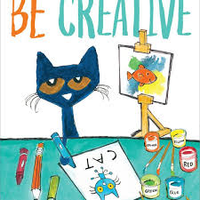 Pete The Cat Classroom Decorations 5 Ways To Teach Good Character With Pete The Cat