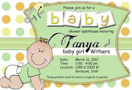 create invitations online free to print colors make my own baby shower invitations online as well as