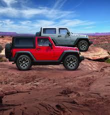 Dodge Journey Off Road - suvs in yuma az fisher chrysler dodge jeep ram