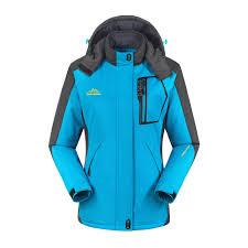 Online Get Cheap Winter Sport Jackets For Women Aliexpress Com