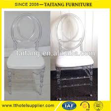 Chair Rental Prices Rental Cheap Polycarbonate Phoenix Chair Wholesale Price Buy