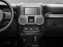 charcoal black jeep rugged ridge wrangler center radio console accent trim charcoal