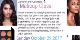 makeup classes indianapolis indianapolis in cocktail classes events eventbrite