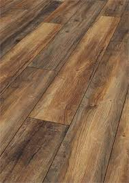 best 25 wood flooring ideas on flooring ideas