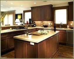 Painting Bare Wood Cabinets Unfinished Wood Kitchen Cabinets Uk Raw Oak Canada U2013 Stadt Calw