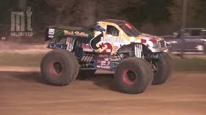 tmb tv monster trucks unlimited 7 8 quincy il 2016