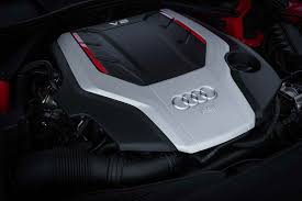 audi rs5 engine for sale drive 2017 audi a5 and s5
