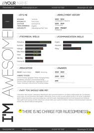 203 best resume portfolio and marketing myself images on pinterest