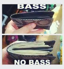 Car Audio Memes - bass no bass meme how often does this happen when upgrading