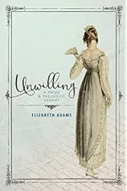 Pride And Vanity Vanity And Vexation A Novel Of Pride And Prejudice Kindle