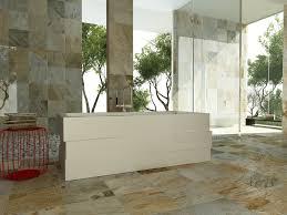 interceramic slate supremo ceramic stone look pinterest interceramic slate supremo ceramic