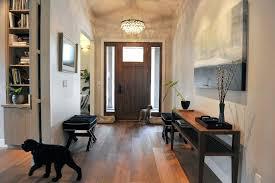 Foyer Chandelier Ideas Mesmerizing Small Entryway Lighting Ideas Small Foyer Chandelier