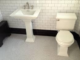 Designer Sink Bathroom Remodeling Home Additions Doug Lewis Remodeling