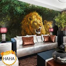 chambre gratuite pas cher livraison gratuite le fond de chinois murale chambre