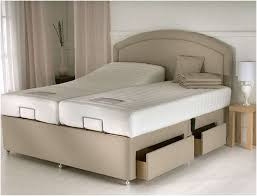 adjustable bed adjustable mattresses on sale dream supreme sleep