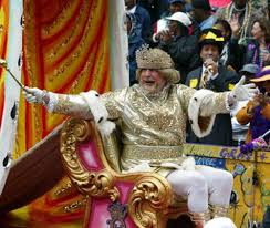 mardi gras king and costumes mardi gras costume ideas