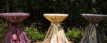 linen rental atlanta tabletoppers linen rental quality linen rental for any event