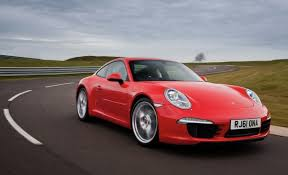911 porsche cost porsche 911 insurance cost what are the different car insurance