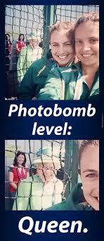 Queen Elizabeth Meme - just queen elizabeth beign awesome by aquaryan meme center