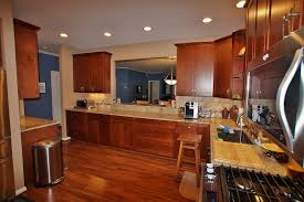 42 inch kitchen cabinets after the new 42 inch wall cabinets with crown moldi