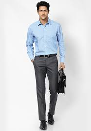 mens light blue dress pants ideas for men what to wear with grey pants ideas hq