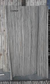 best price bamboo fence trellis bamboo gates garden fence jn