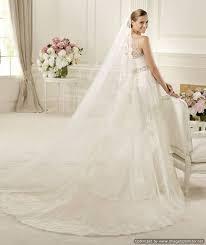 robe de mari e annecy mes essayages de robes de mariée mademoiselle dentelle
