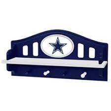 387 best dallas cowboys images on pinterest cowboy baby dallas
