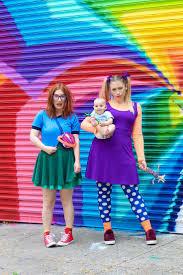 best 25 pickle costume ideas on pinterest rugrats costume