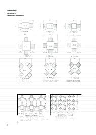 dining room table sizes typical table dimensions typical dining room table dimensions dining