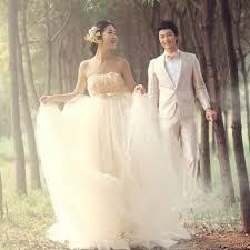 wedding wishes korean 94 best pre wedding photos images on wedding