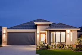 home design by home group wa the lancaster on display at cl