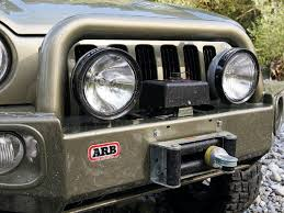 jeep liberty light bar offroad light installation price jeepforum com