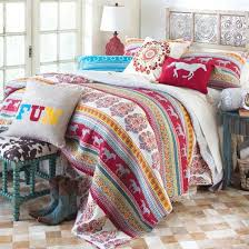 aero beds tags aero beds bedding elephant bedding