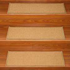 living room stair step rugs stair treads carpet