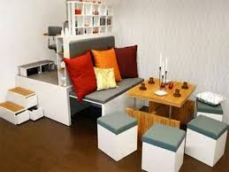 small space design ideas with photo of inspiring home interior