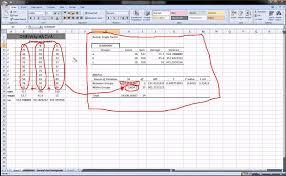 how to make anova table in excel excel one way anova analysis toolpack youtube