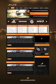 gamer stuhl kaufen gaming pc maus tastatur u0026 stuhl online kaufen