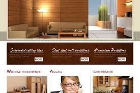 home design websites home decor websites