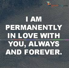 The Best Quote About Love by Download Expressing Love Quotes Homean Quotes