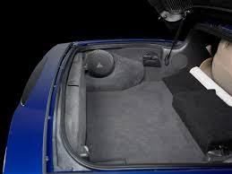 c6 corvette sub box sb gm vetc6 10w1v3 dg car audio stealthbox chevrolet jl audio