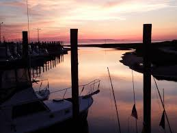 new listing on vrbo charming cape cod escape 1 br vacation