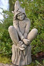 fairies garden ornaments ebay
