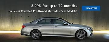 mercedes used vehicles mercedes of chicago used cars chicago il
