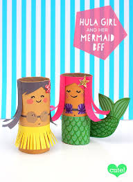 Pinterest Crafts For Kids To Make - 461 best crafts and creativity images on pinterest crafts for